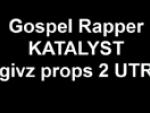 katalyst-congrats150x115-150x100