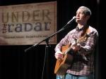 Randall Goodgame 3/8/11