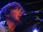 Matt Wertz at HOB on 4/1/11