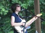 Wild Goose - Liz Janes