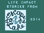 More Impact Stories from ETTL 2014