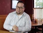 UTR's Kickstarter Video 2016
