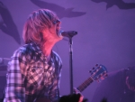 Switchfoot - Performing