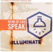Word of God Speak - Illuminate