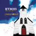 Hymns: Some Glad Morning