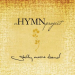 A Hymn Project