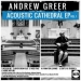 Acoustic Cathedral EP