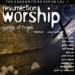 Resurrection Worship, Songs of Hope