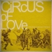Circus of Love
