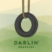 Darlin' – Single