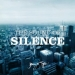 The Sound of Silence - Single