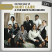 The Very Best of Kurt Carr