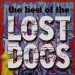 Best of The Lost Dogs