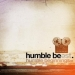 Hunble Beast - Humble Beast Beginnings Vol. 1