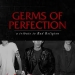 Germs of Perfection - A Tribute to Bad Religion