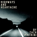 Highways and Heartache