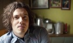 Episode #228 - Interview with Josh Garrels