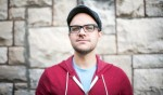 Episode #242 - Interview Guest: Nick Flora