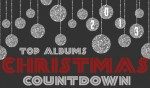 Episode #259 - Top 6 Christmas Albums of 2013