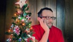 Episode #261 - Christmas Music with Andrew Greer