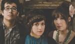 Episode #272 - Robbie Seay Band, Jon Foreman, Audrey Assad