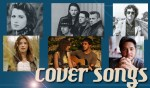 Cover Songs - Episode #274