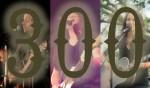 Live Exclusives - Episode #300