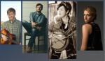 Julie Lee, The Vespers, Arthur Alligood, +more - Episode #220