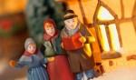 Christmas Carol Remakes - Episode #334