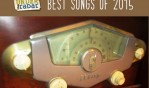 "UTR's ""Best Songs of 2015"" Album Now Available (for free!)"
