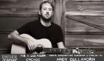 Andy Gullahorn Songwriters' Workshop (FEB.11)