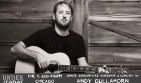 Andy Gullahorn Songwriters' Workshop (FEB.11)