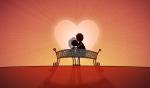 Valentines Special - Episode #303