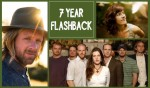 7 Year Flashback - Episode #16