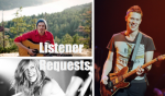 All Listener Requests - Episode #226