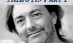 Rich Mullins Tribute, Pt.1 - Episode #204