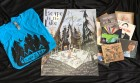 Win an ETTL 2016 Prize Pack!
