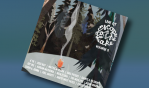 "New UTR Album: ""Live at ETTL, Vol. 2"""