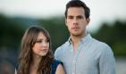 Jenny & Tyler Online Concert to Benefit UTR (JAN.23)