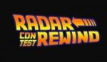 Win 9 Radar Rewind CDs!