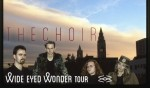 Help UTR on The Choir's Tour