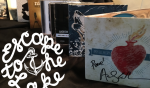 Win an ETTL CD Prize Pack!