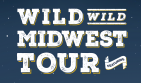 UTR presents the Wild Wild Midwest Tour (May 18-20)