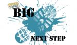 UTR's Big Next Step - YOU can help!