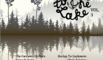 "New FREE Album: ""Live At ETTL, Vol.3"""