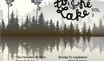 """New FREE Album: """"Live At ETTL, Vol.3"""""""