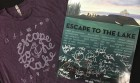 Win the last ETTL 2017 Tee + a signed poster