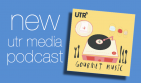 New Podcast: GOURMET MUSIC