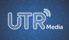 What's Happening With the Relaunch into UTR Media?